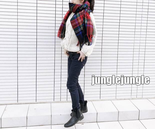 jungle-jungle702672