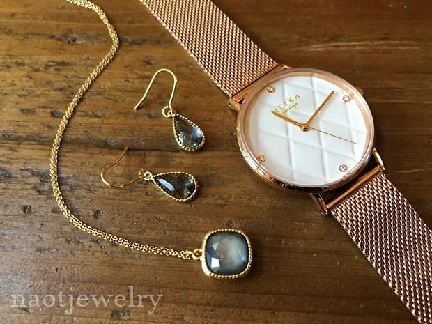 naotjewelry-221