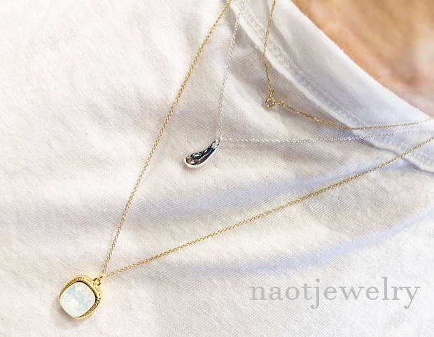 naotjewelry-3-p-1