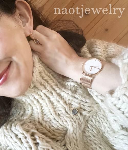 naotjewelry-707071