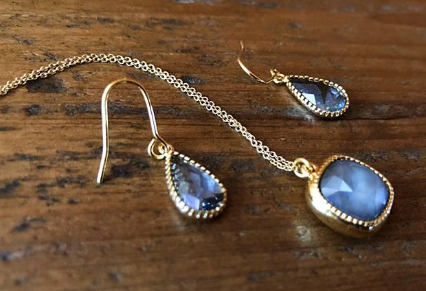 naotjewelry-778021