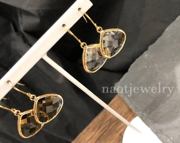 naotjewelryprs1-