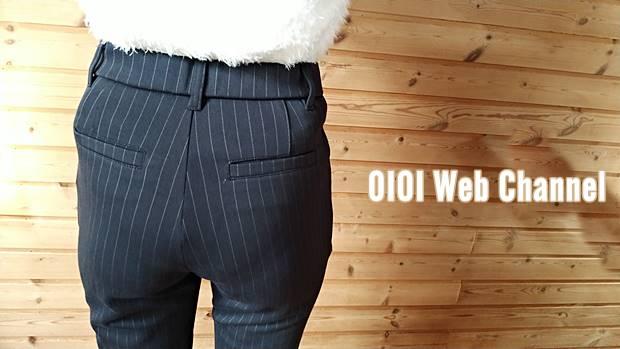 oioiwebchan-7701