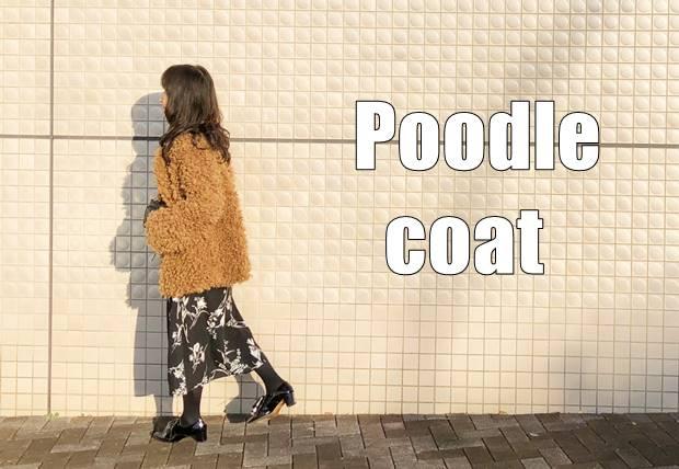 poodlecoat570121