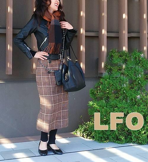 LFO-500-900-12