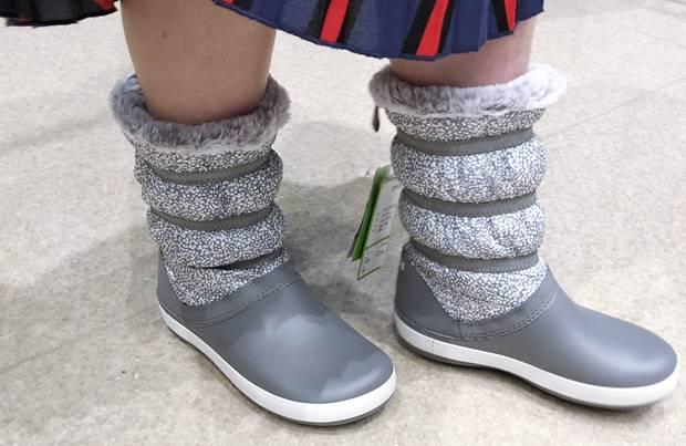 boots-crocs-0311
