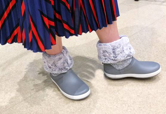 crocs-boots2018