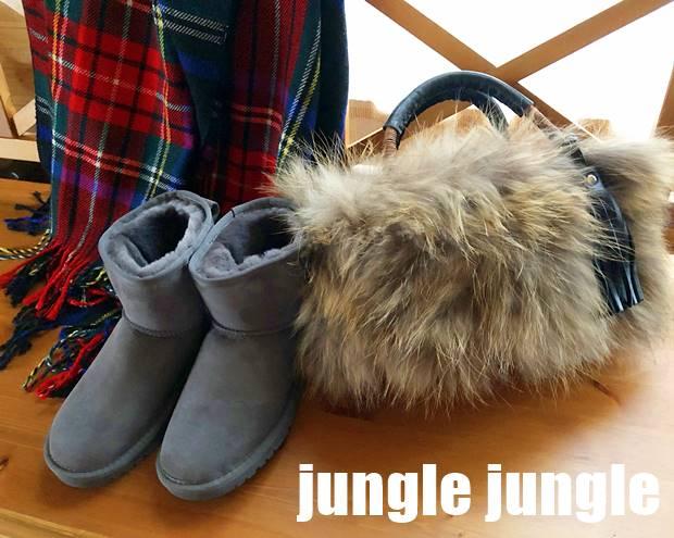 jungle-jungle-322