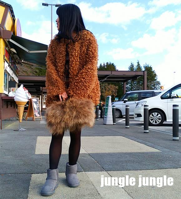 jungle-jungle-880121