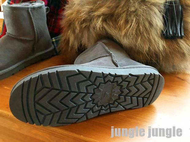 jungle-jungle7701211