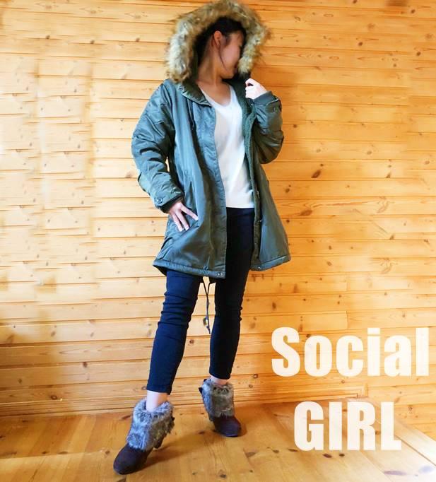 social-gi-11