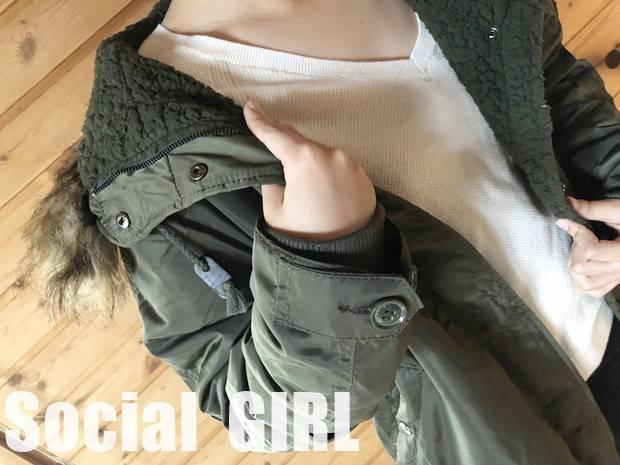 social-girl77011