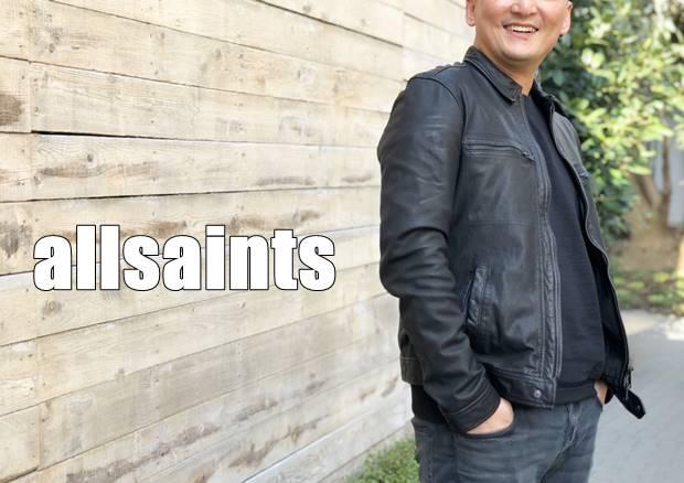 allsaints-meside-322
