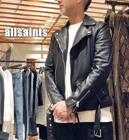 allsaints-notkilt1