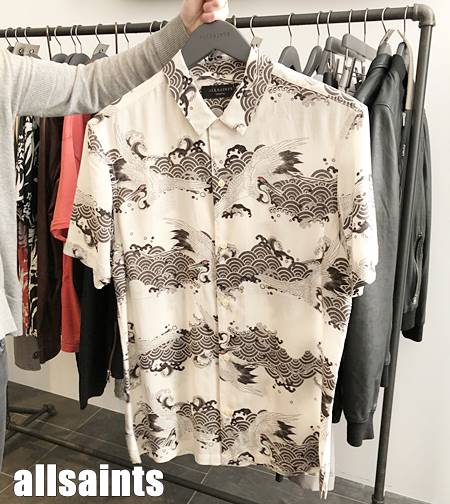 allsaints-shirts-2313