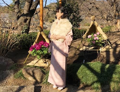 botanen-kimono-1