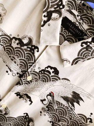 ボヘミアン・ラプソディ\フレディの日本愛/ファッションコーデまとめ