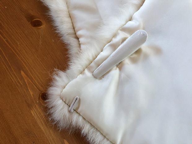 fur-up-665311