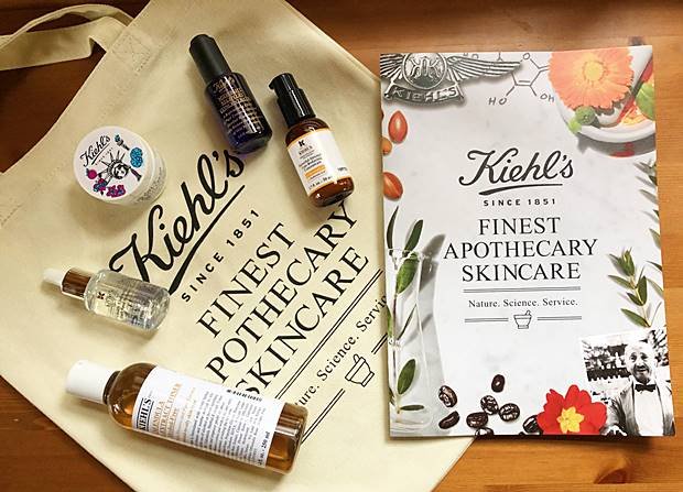kiehls-table-1
