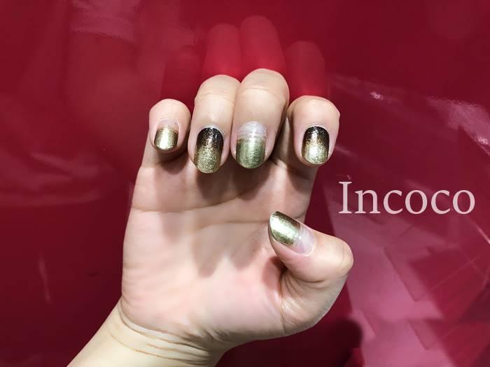 Incoconail